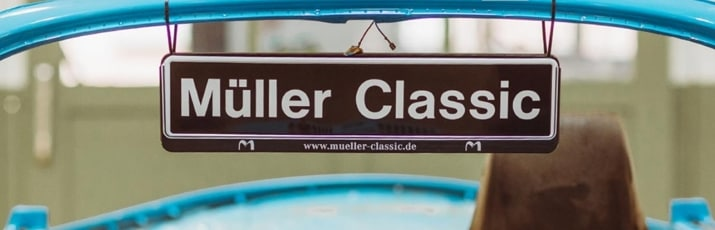 Müller Classic